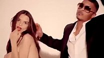 â–¶ Robin Thicke;Blurred Lines Version Non-Censurée - YouTube