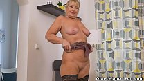 You shall not covet your neighbor's milf part 43