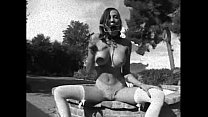 Reperations - Hotwifes giving back to the BBC!