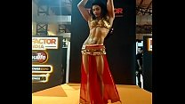 FBB Belly Dancer