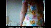 Parents fuck! Amateur hidden cam! sexe webcam j...