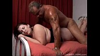 dad best friend fuck mummy big ass while dad not at home preview image