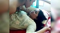 Indian bf fuck hard his horny beautiful  gf mygfsecret.ga ♥