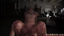 Horny Arab S Aamir 039 S Delivery