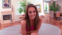 Tori Black enjoys BBC in Interracial Sex