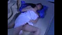 Download video bokep Skandal BCL Ariel mesum (ML) 3gp terbaru