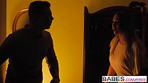 Babes - Katies Sanctuary Part 4  starring  Victoria Summers clip Image