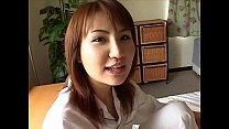 Free download video bokep beq039