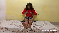 11305 Indian Hot Sex Of Young Couple In Love Sarika and Vikki preview