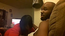 Coming home to some head - download porn videos