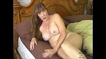 Mommy Is Horny For You