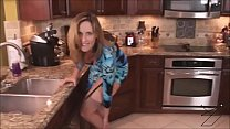 13466 Dirty Talking Mommy Roleplay POV preview