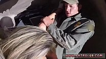 Hot girl cop and alexis texas lesbian cop first time Strip Search