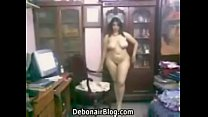 Desi Indian Doctor Housewife Nude Self Made Video - beautyoflegs.blogspot.com