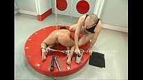 Ladies with hot bodies get access to all submission bondage pleasure thumbnail