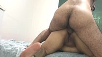 18676 SHIT ! FIRST ANAL WITH MY FRIEND'S INDIAN MOM ! preview
