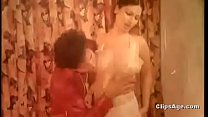 Bangla movie hot bangla gorom pornhub video