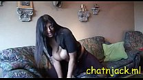 Indian Slut strips on cam - live cam - http://c...