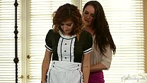GirlsWay - April O'Neil, Dana DeArmond, Bianca ... Thumbnail