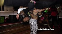 stripper booty Fest chiraq gone hood featuring killinois crew thumbnail
