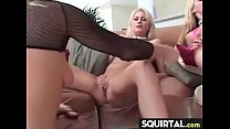 Best screaming orgasm squirt female ejaculation 3