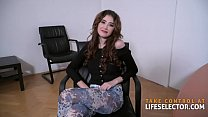 Fucking lady boss' two beautiful daughters - an...