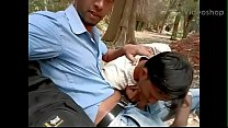 Indian gay sucking