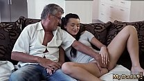 Cock in the horny old mom and daddy friend's daughter office xxx What - 9Club.Top