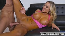 RealityKings - Milf Hunter - Tasty Tegan starri...