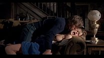Film Straw Dogs - Susan George Forced preview image