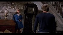 Film Straw Dogs - Susan George Forced thumbnail