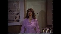 [Classic XXX] Night On The Wild Side (1986) (John Holmes, Kay Parker, Janey Robbins, Lili Marlene)'s Thumb