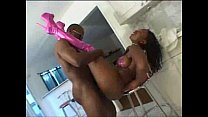 Skyy Black Getting Anal Fucked