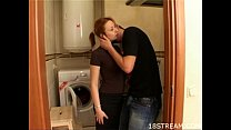 Redhead smoking russian teen sex - more videos here: http://destyy.com/wNnAYP image
