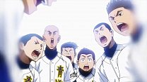 Diamond no Ace: Act II-33