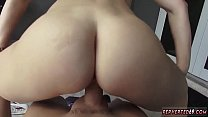 hentai twins ⁃ Passed out milf xxx Cory Chase in Revenge On Your Father thumbnail