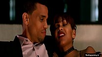 Meagan Good hot and sex Thx TheFappening TV