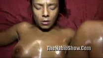 Free young puerto rican made fuck movies — 5