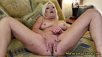 """Ms Paris and  Her Taboo Tales """"Sex Education"""""""