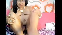 1~ Mature Desi Malli Aunty Playing Nude on Cam Showing Pussy Nasty