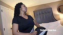 sexy newbie nola fucked for the first time