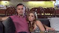 Brazzers Exxtra - (Sydney Cole, Keiran Lee) - Netdicks and Chill