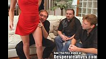 Danica Gets Sent To Dirty D -  The Slut Wife Tr... Thumbnail