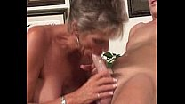 15704 Hot Grannies Sucking Dicks Compilation 1 preview