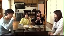 Japanese Matures Fuck and cum full at 9cac.com