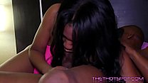 11989 She Takes DIck preview