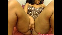 live cam chat rooms - livexchat.solidcams.com