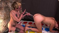 Enema Twister Part 2 Thumbnail
