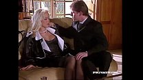 Screenshot Silvia Saint Fu cks the Lawyer and Drains His  and Drains His Cum