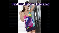 Are you Looking for Call Girls in Hyderabad 7330907449